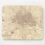 Baltimore Mouse Pads