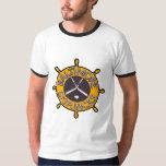 Baltimore SkipJacks T-Shirt