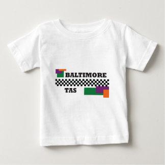 Baltimore TAS T-shirt