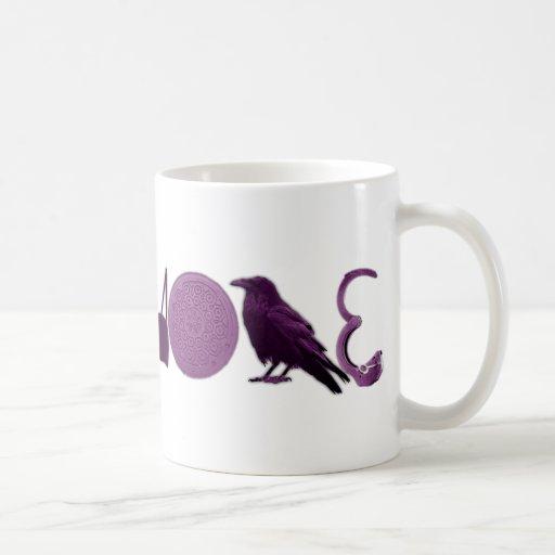 baltimorepurp mug