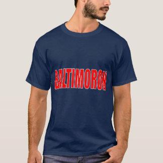 Baltimoron T-Shirt