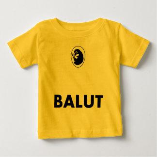 Balut Camisas