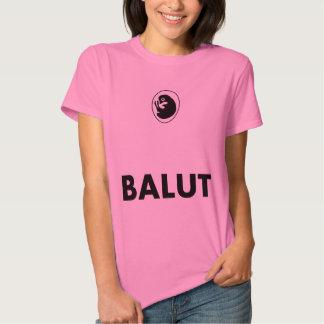 Balut T-Shirt