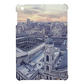 Balvaneta Church iPad Mini Case
