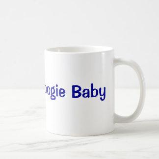Bam Bam Boogie Baby Mug