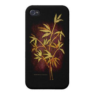 BAM BONE 038 iPhone 4/4S COVERS