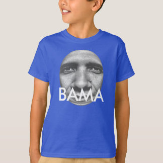 BAMA T-Shirt