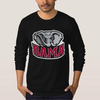 Bama with Big Al T Shirt