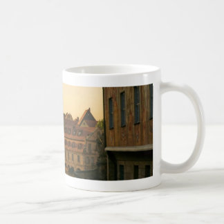 Bamberg Germany 01 Mugs