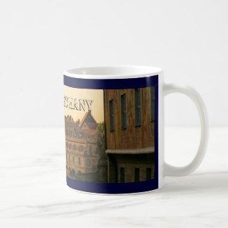 Bamberg Germany 02 Mug