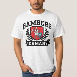 Bamberg Germany T-Shirt