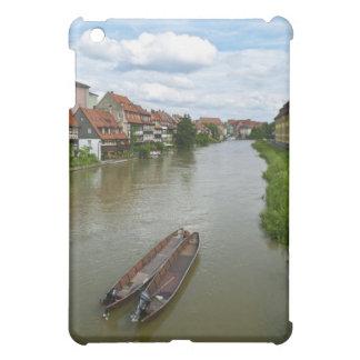 Bamberg iPad Mini Case