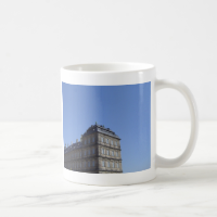 Bamberg Mug