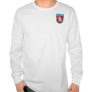 Bamberg T Shirt
