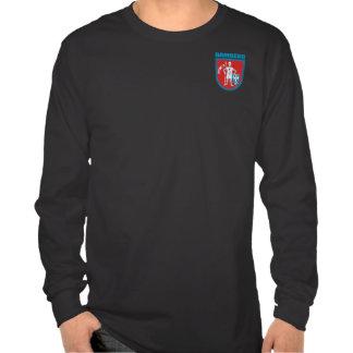 Bamberg Tee Shirts