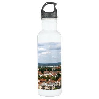 Bamberg Water Bottle