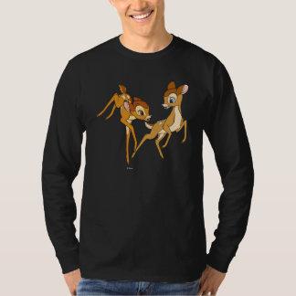 Bambi and Faline T-shirt