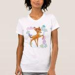 Bambi Camisas