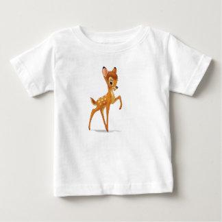 Bambi de Bambi Playera De Bebé
