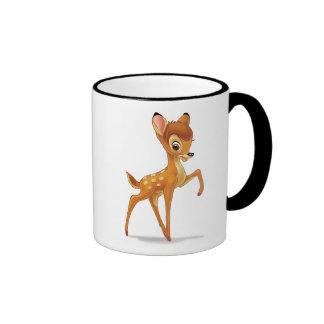 Bambi de Bambi Taza De Café