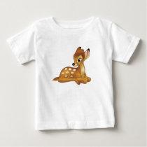 Bambi sitting baby T-Shirt