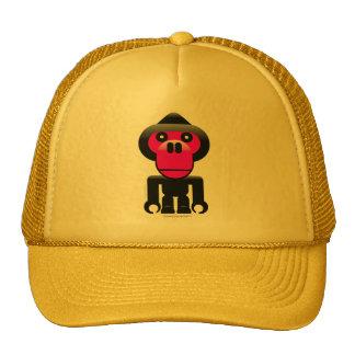 BambiGorrr™ Mesh Hats