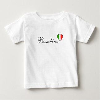 Bambino Baby T-Shirt