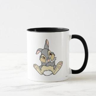Bambi's Thumper Mug