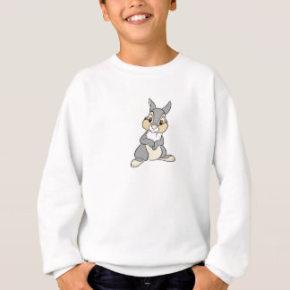 Bambi's Thumper Sweatshirt