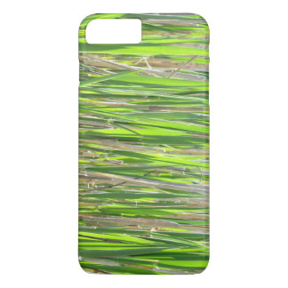 Bamboo Against the Sun iPhone 8 Plus/7 Plus Case