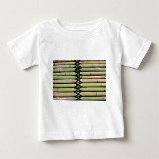 Bamboo Baby T-Shirt