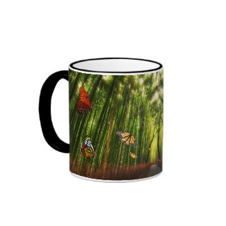 bamboo butterfly art 2 mug p168868691187836182z8cfp 325 Butterfly Totem Meaning