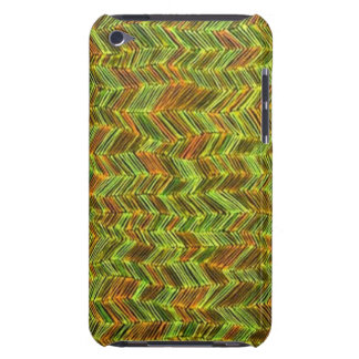 Bamboo Case-Mate iPod Touch Case