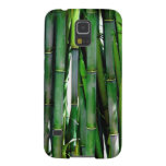 BAMBOO CASES FOR GALAXY S5