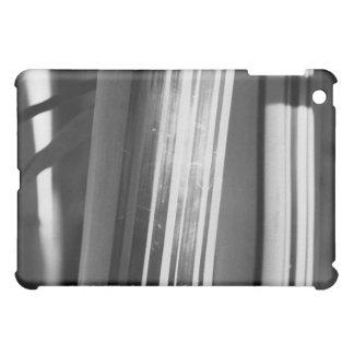 Bamboo closeup iPad mini covers