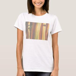 Bamboo closeup T-Shirt