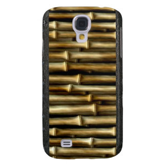 Bamboo Cover - Funky iPhone 3g Cases