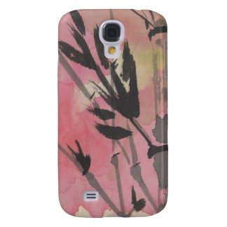 Bamboo Galaxy S4 Case