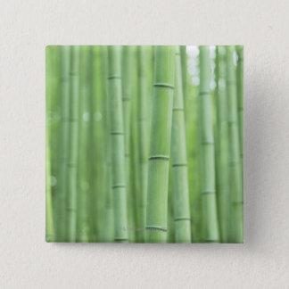 Bamboo Grove Button