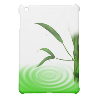 Bamboo Ipad Speck Case iPad Mini Covers