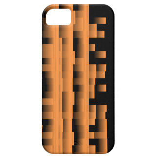 Bamboo iPhone SE/5/5s Case