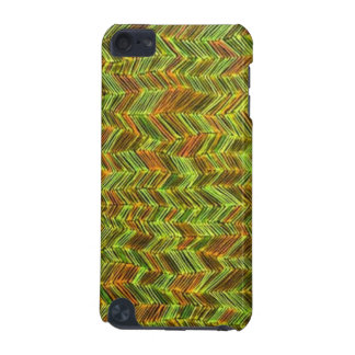 Bamboo iPod Touch (5th Generation) Case