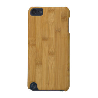 Bamboo iTouch Case iPod Touch 5G Cases