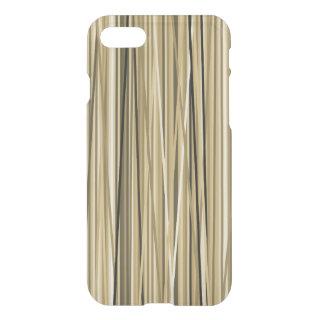 Bamboo Jungle iPhone 7 Case
