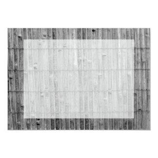 bamboo mat bw 2 background .jpg card