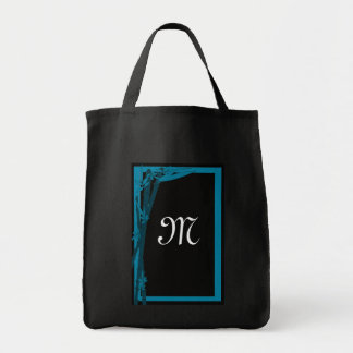 bamboo monogram canvas bags