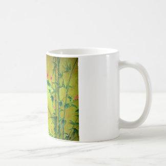 Bamboo Mug