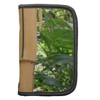 Bamboo Planner