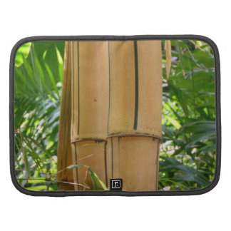 Bamboo Organizer