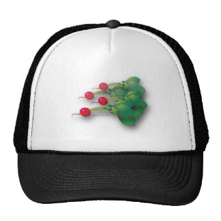 Bamboo saw/radish (plural commodities it is select trucker hat